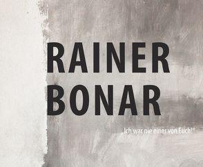 Rainer Bonar von Gillen,  Eckhart J., Grafe,  Roman, Hochmuth,  Katharina, Schulte,  Wanda, Tammen,  Werner