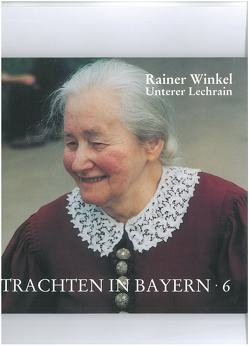 Rainer Winkel von Findel,  Edith, Hoede,  Monika, Hofgärtner,  Erich, Wölzmüller,  Martin
