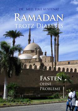 Ramadan trotz Diabetes