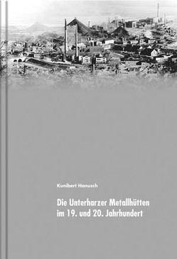 Rammelsberger Forum Band 4 von Hanusch,  Kunibert, Weltkulturerbe Rammelsberg