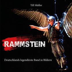 Rammstein von Müller,  Till