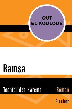 Ramsa von Büchel,  Anne, Kouloub,  Out el