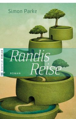 Randis Reise von Parke,  Simon, Weyandt,  Eva