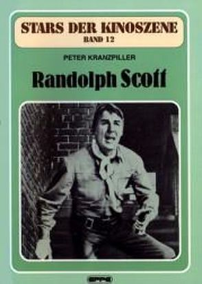 Randolph Scott von Kranzpiller,  Peter