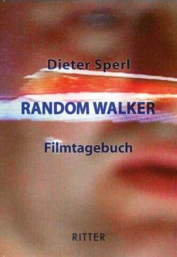 Random Walker von Sperl,  Dieter