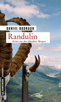 Randulin von Badraun,  Daniel