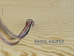 Raoul Kaufer von Chaubal,  Anjalie, Kaufer,  Raoul, Seifert,  Simone