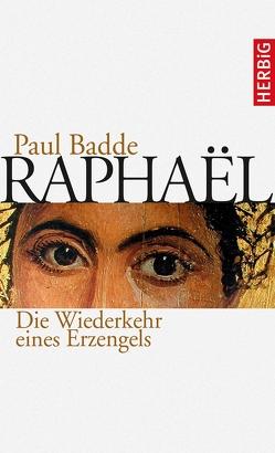 Raphaël von Badde,  Paul