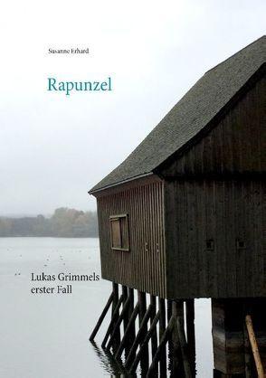 Rapunzel von Erhard,  Susanne