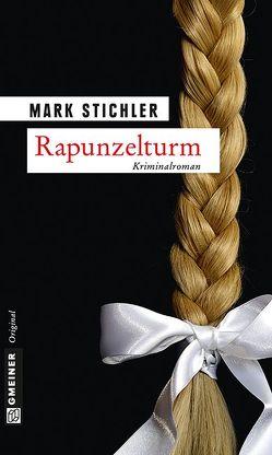 Rapunzelturm von Stichler,  Mark