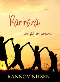 Rarirara und all die anderen von Nilsen,  Rannov