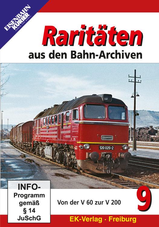 unterwegs mit der taigatrommel die reichsbahn v 200 in ostthuringen eisenbahn bildarchiv