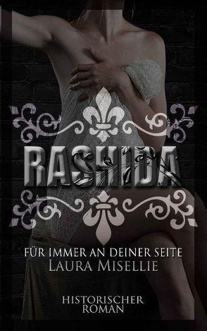 Rashida von Misellie,  Laura