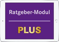 Ratgeber-Modul PLUS