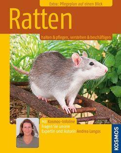 Ratten von Langos,  Andrea