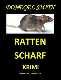 Ratten scharf von Smith,  Donegel