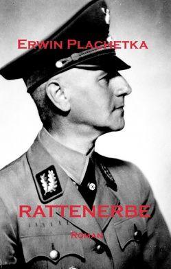 Rattenerbe von Plachetka,  Erwin
