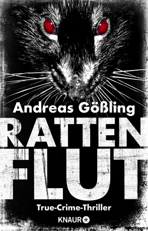Rattenflut von Gößling,  Andreas