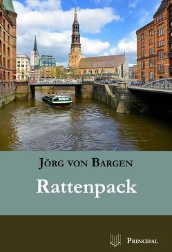 Rattenpack von Bargen,  Jörg von