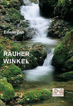 Rauher Winkel von Zeh,  Edwin