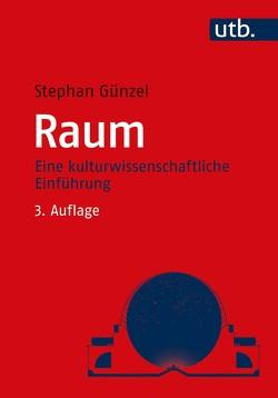 Raum von Günzel,  Stephan