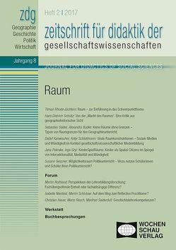 Raum von Gautschi,  Peter, Rhode-Jüchtern,  Tilman, Sander,  Wolfgang, Weber,  Birgit