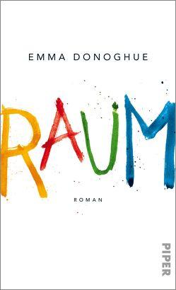 Raum von Donoghue,  Emma, Gontermann,  Armin