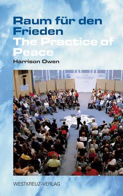 Raum für den Frieden von Owen,  Harrison