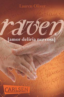 Raven von Diestelmeier,  Katharina, Oliver,  Lauren