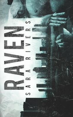 Raven von Stankewitz,  Sarah