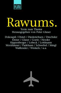 Rawums von Glaser,  Peter