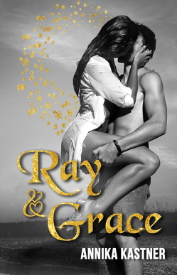 Ray & Grace von Kastner,  Annika