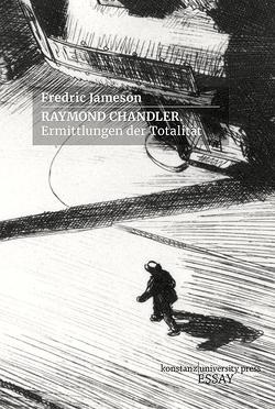 Raymond Chandler von Brühmann,  Horst, Jameson,  Fredric