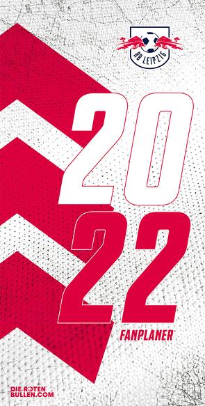 RB Leipzig 2022 – Fanplaner