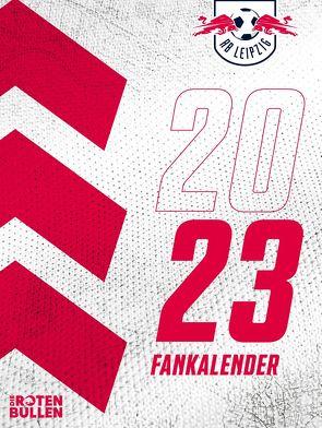 RB Leipzig 2023 – Fankalender
