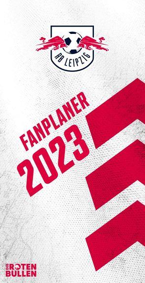RB Leipzig 2023 – Fanplaner