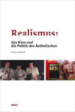 Realismus von Kappelhoff,  Hermann