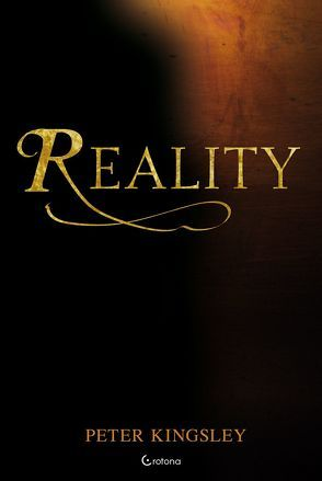 Reality von Kingsley,  Peter