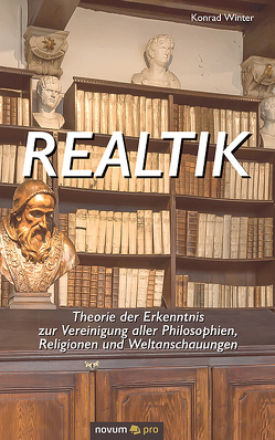 REALTIK von Winter,  Konrad