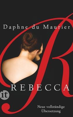 Rebecca von Dormagen,  Christel, Heinrich,  Brigitte, Maurier,  Daphne du