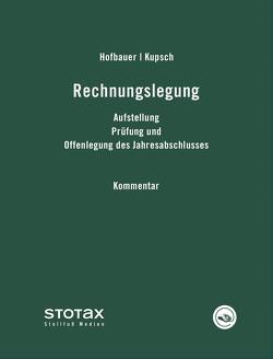 Rechnungslegung (alter Titel: Bonner Handbuch Rechnungslegung ) von Kirsch,  Hanno