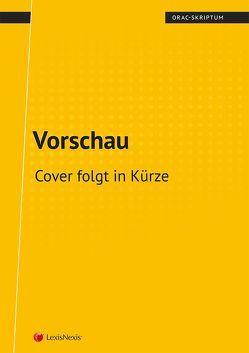 Rechnungslegung & Rechnungswesen für Betriebswirte, Juristen und Techniker von Hilber,  Klaus
