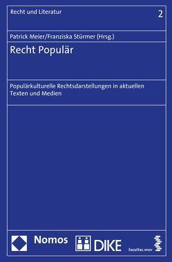 Recht Populär von Meier,  Patrick, Stürmer,  Franziska