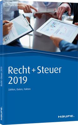 Recht- und Steuer Kompass 2019