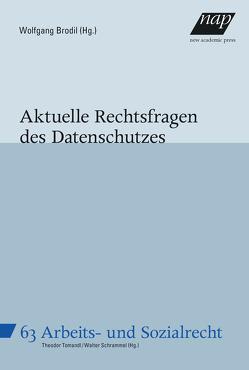 Rechtsfragen der Primärversorgung von Risak,  Martin, Tomandl,  Theodor