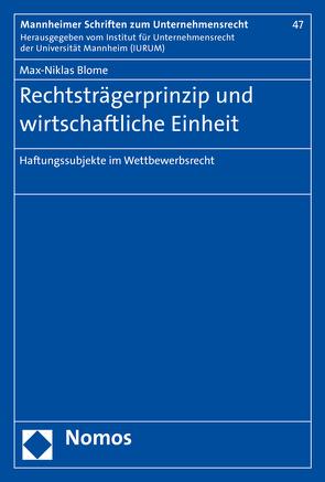 schadensersatzansprüche: alle bücher und publikation zum thema