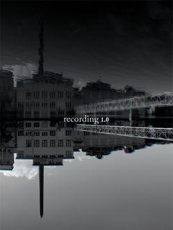 KR16, Recording 1.0 von Lauterberg,  Tom, Werne,  Feller