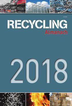 RECYCLING Almanach 2018