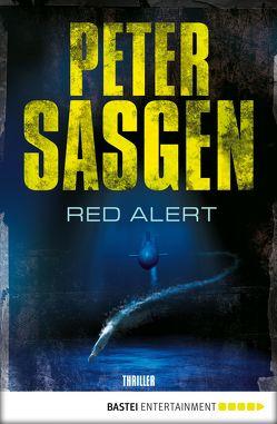Red Alert von Först,  Barbara, Sasgen,  Peter