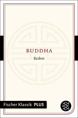 Reden von Buddha,  Gautama, Neumann,  Karl Eugen